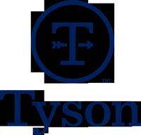 Tyson International APAC Ltd