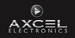 Axcel Electronics Thailand Company Limited