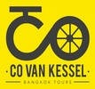 Co van Kessel Bangkok Tours Co., Ltd.