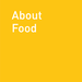About Food Limited Company