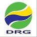 Doctor Green Innovation Co., Ltd