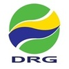 Doctor Green Innovation Co., Ltd