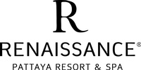 Renaissance Pattaya Resort & Spa  -