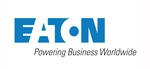 Eaton Electric (Thailand) Limited