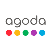 Agoda Services Co.,Ltd.