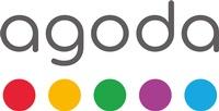 Agoda Company Pte., Ltd.