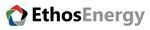 EthosEnergy (Thailand) LTD