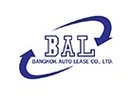 Bangkok Auto Lease Co., Ltd
