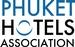 Phuket Hotels Association