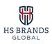 HS Brands Global (Thailand)