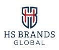HS Brands Global (Thailand)