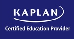 Kaplan International English (Thailand) Co., Ltd.