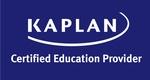 Kaplan International English (Thailand) Co., Ltd.