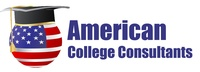 American College Consultants, LLC
