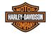 Harley-Davidson (Thailand) Company Limited