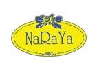 Narai Intertrade Co., Ltd.