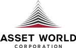 Asset World Corp Public Company Limited