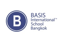 BASIS International School Bangkok