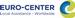 Euro-Center (Thailand) Co., Ltd.