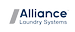 Alliance Laundry (Thailand) Co., Ltd.