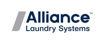 Alliance Laundry (Thailand) Co., Ltd.