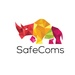 SafeComs Network Security Consulting Co., Ltd.