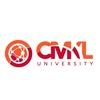 CMKL University