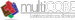 multiCORE (Thailand) Ltd.