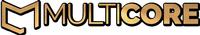 MULTICORE (Thailand) Co., LTD.
