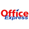 OfficeExpress (Thailand) Co, Ltd.