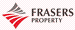 Frasers Property Holdings (Thailand) Co., Ltd.