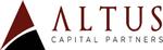 Altus Asset Holding (Thailand) Co., Ltd.