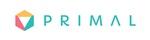 Primal Co., Ltd