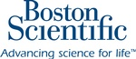 Boston Scientific (Thailand) Ltd