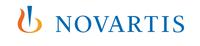 Novartis (Thailand) Limited