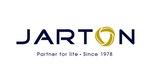 Jarton Group Co., Ltd