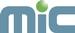 MIC Customs Solutions TH Ltd.