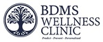 BDMS Wellness Clinic Co., Ltd.