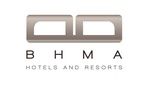BHMA Hotels and Resorts