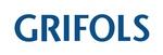 Grifols (Thailand) Ltd.