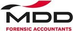 Matson Driscoll & Damico (Thailand) Limited