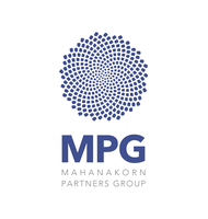 Mahanakorn Partners Group Co., Ltd