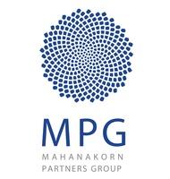 Mahanakorn Partners Group Co., Ltd