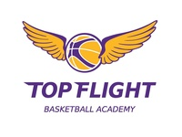 Top Flight Basketball Co., Ltd.