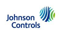 Johnson Controls International (Thailand) Co., Ltd.