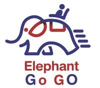 Elephant Go Go Co., Ltd.