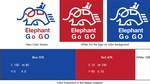 Elephant Go Go Co.,Ltd.