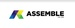 Assemble Co., Ltd.