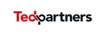 Tedpartners Co., Ltd