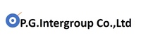 P G Intergroup Co., Ltd.